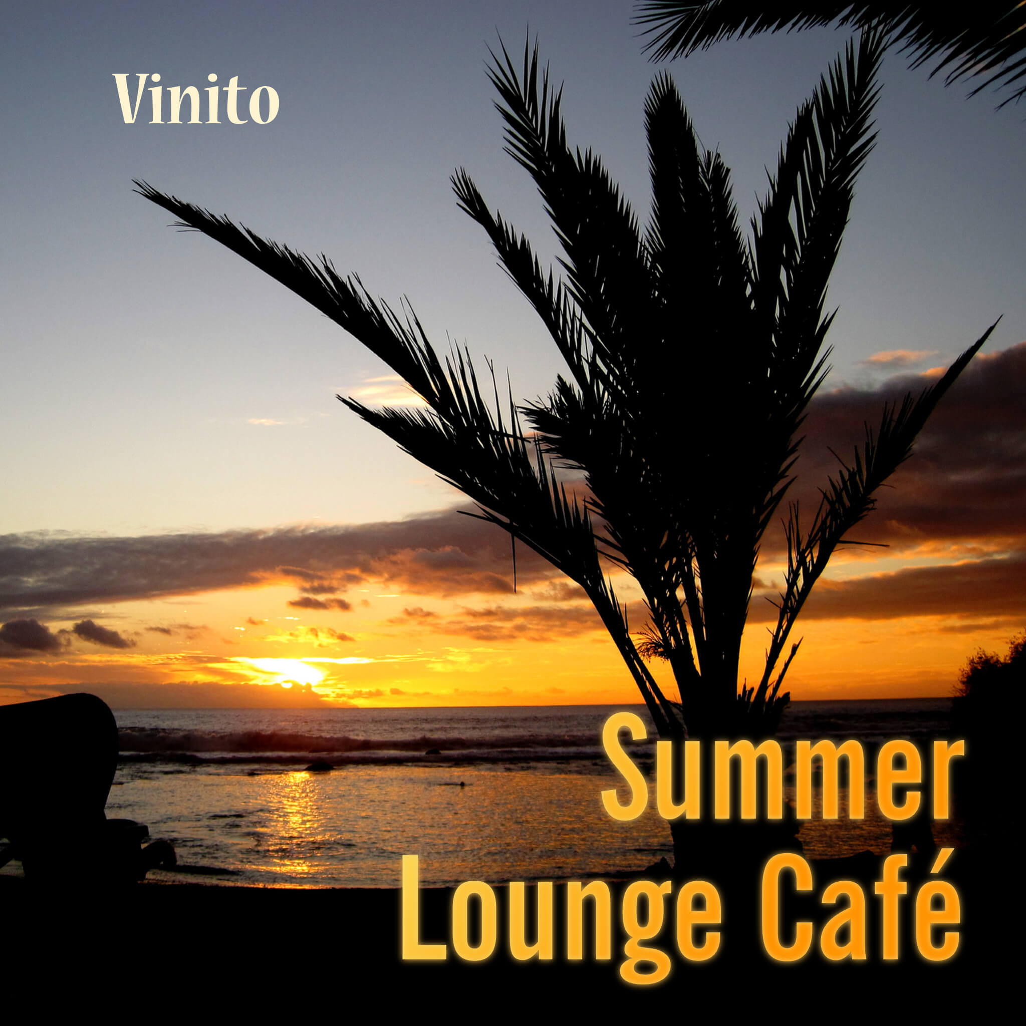 vinito-summer-lounge-cafe